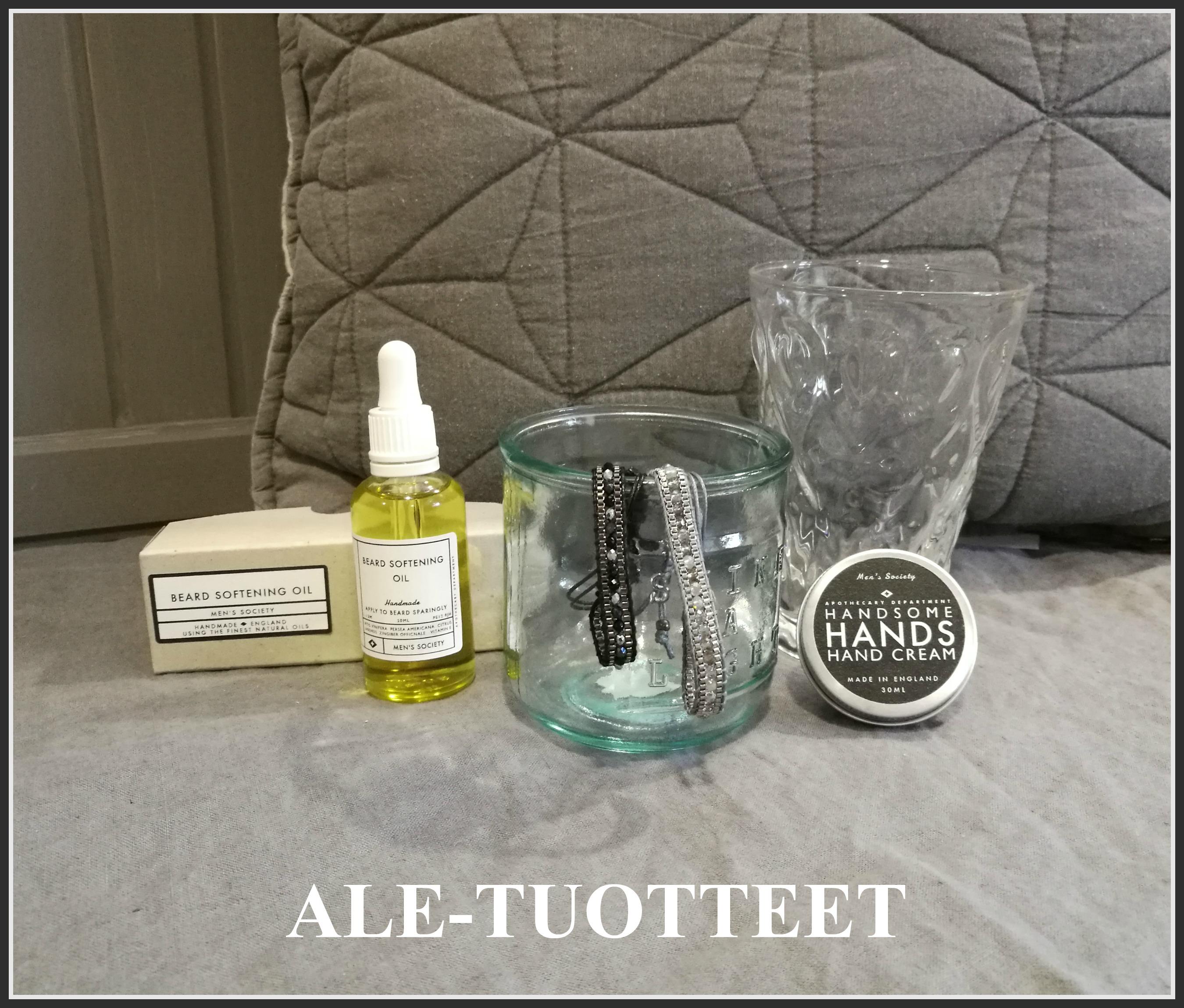 ale_tuotteet