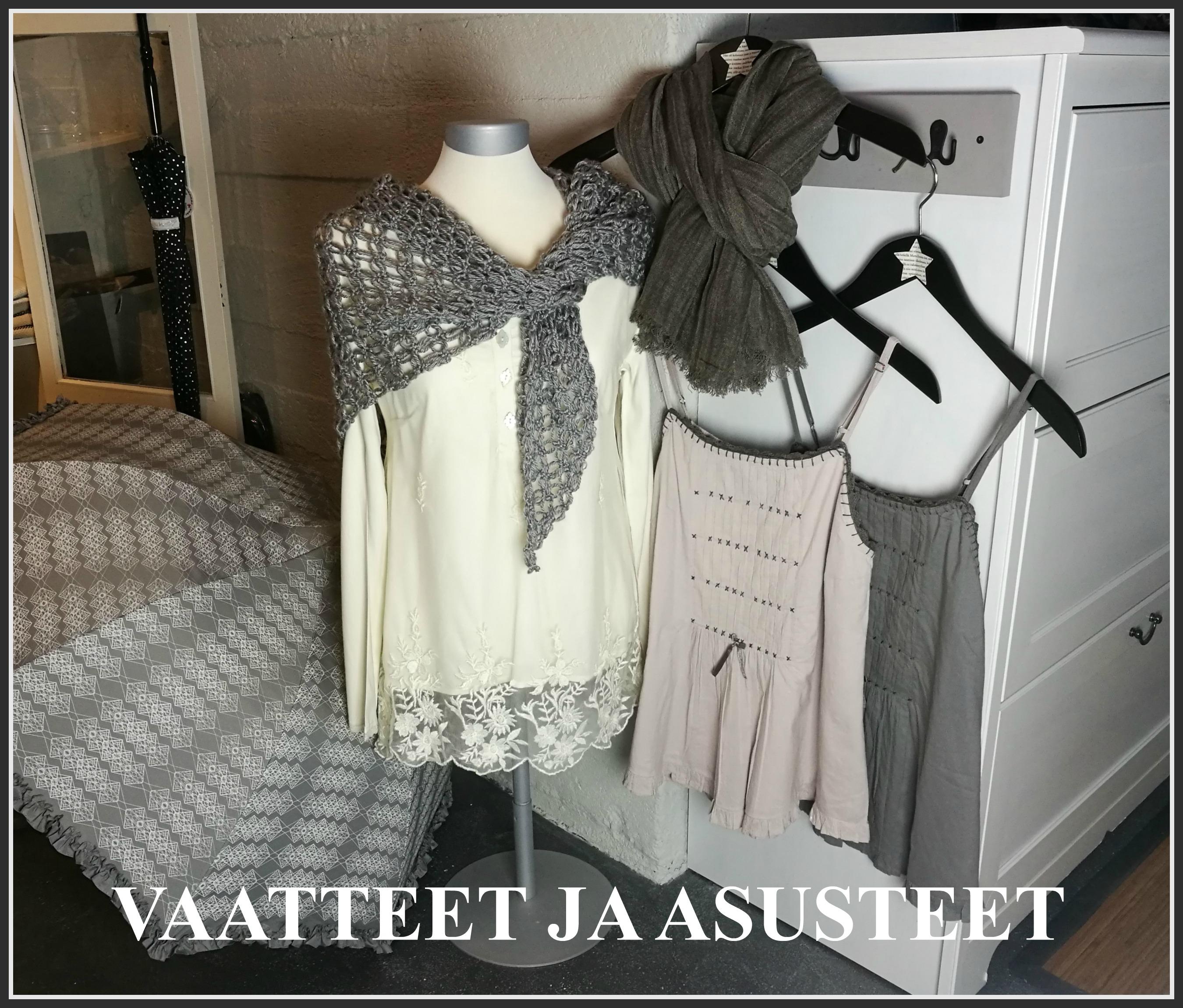 vaatteet_ja_asusteet